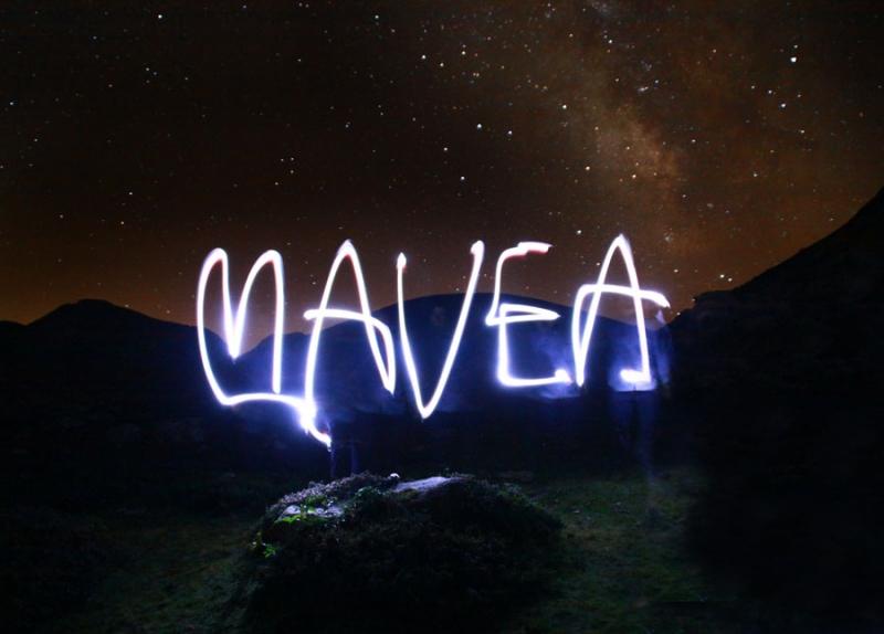 cielo nocturno en Socellares 20.08.17 (2)