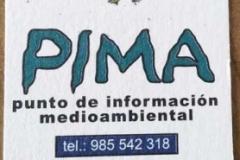 PIMA, 1994